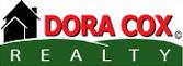 DoraCox Reality