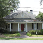 1 Front view 759 Greenwood