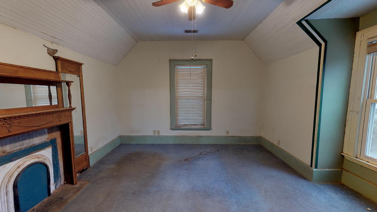 411 Zebulon St Barnesville GA 30204 Lamar County - Dora ...